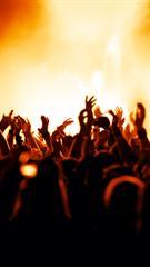 """Paramos koncertas """"Širdžių kalba"""""""