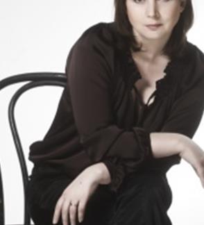 Meilės magija Paryžiuje: Edith Piaf dainos gyvai