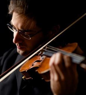 XXII Pažaislio muzikos festivalis Muzikiniai suvenyrai