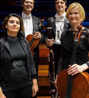 XXII Pažaislio muzikos festivalis Pasaulio balsai