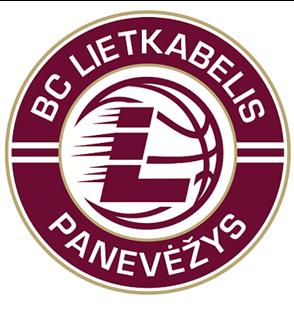 """KK Panevėžio """"Lietkabelis"""" 2017/2018 metų LKL reguliaraus sezono varžybos"""