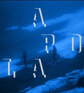 """APOLA  albumo """"Boris Cluster EP"""" pristatymas"""