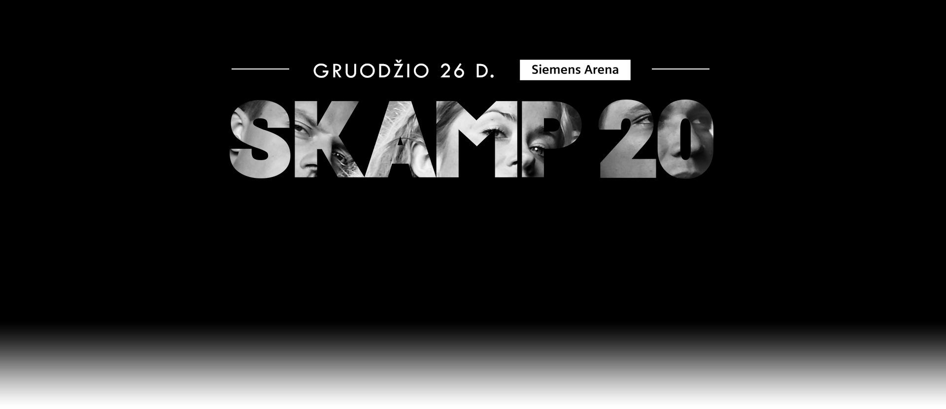 SKAMP20