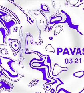 Copy of KINO PAVASARIO ABONEMENTAS (Skalvija)