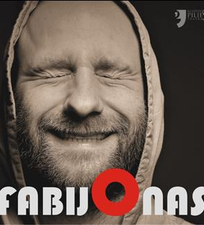 """Fabijonas"""