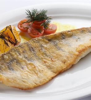 """Copy of Romantiška vakarienė dviem Vilniuje restorane """"Žuvinė"""""""