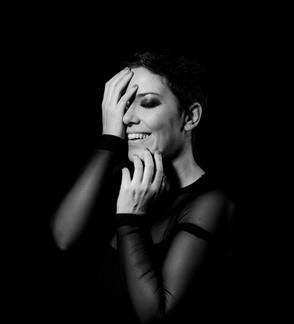 SOFIJOS FESTIVALIS: Portugališkas fado (solistė Ana Lains)