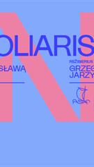 Premjera. Pagal Stanislawą Lemą. SOLIARIS 4, rež. Grzegorz JARZYNA.